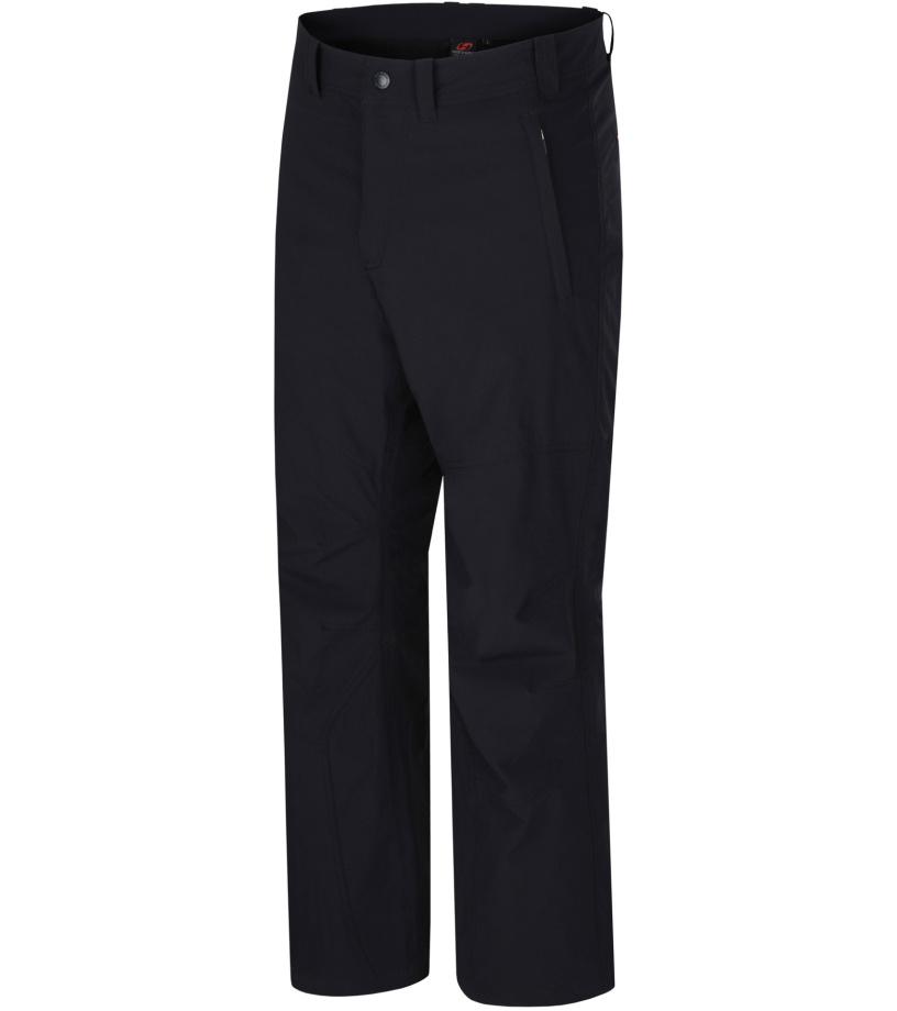 HANNAH TURNER Pánské zateplené kalhoty 10000071HHX01 anthracite L