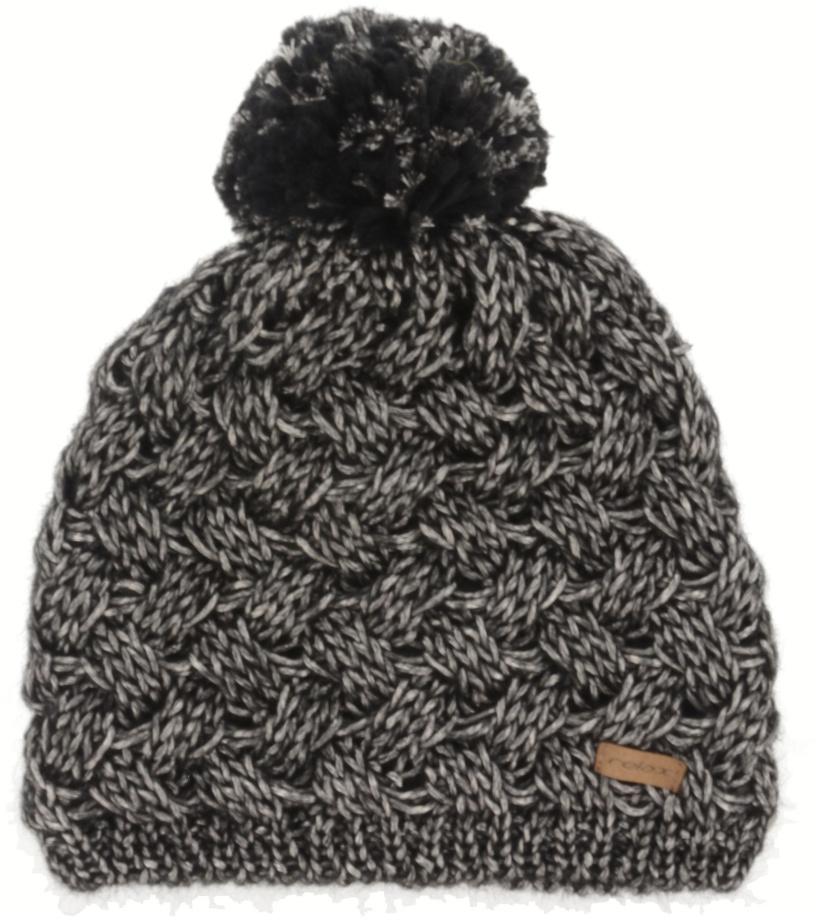 Damska zimni cepice litex  a908a534e3