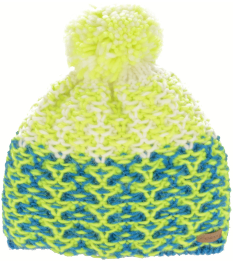 RELAX AMELIA Zimní čepice RKH135B 1ccbcf7211