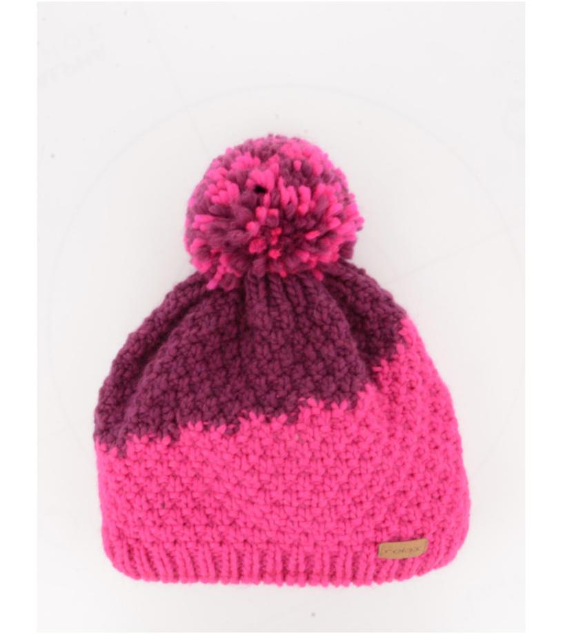 RELAX CATRINA Dětská zimní čepice
