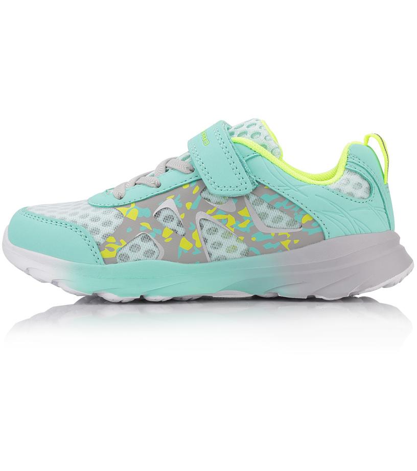 33687570a64e9 Detská športová obuv JOGO ALPINE PRO - OK Móda