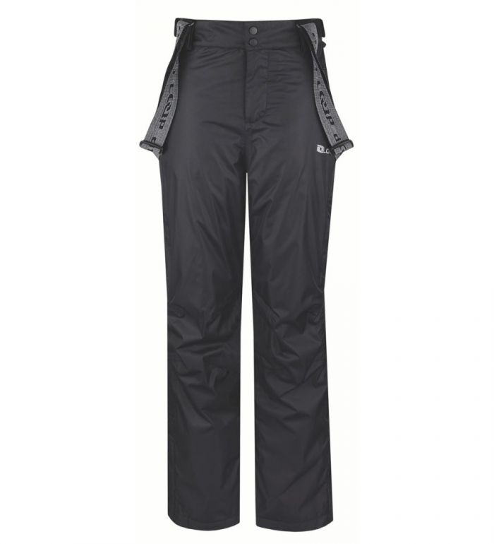 LOAP SHANEN 1 Dámské lyžařské kalhoty PLW14155V20V Moon Night L