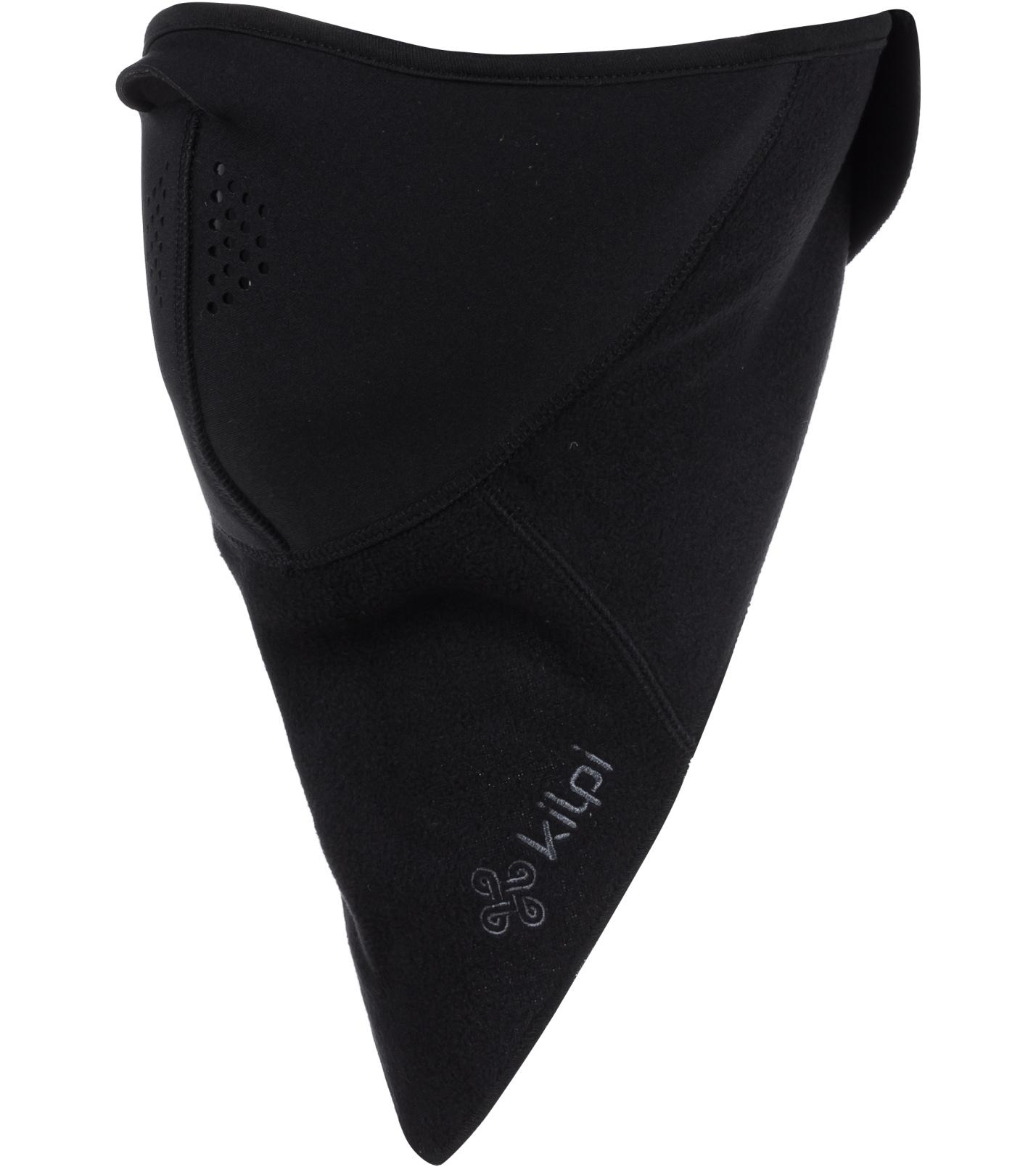 KILPI Lyžařská maska SALVA-U LU0006KIBLK Černá UNI