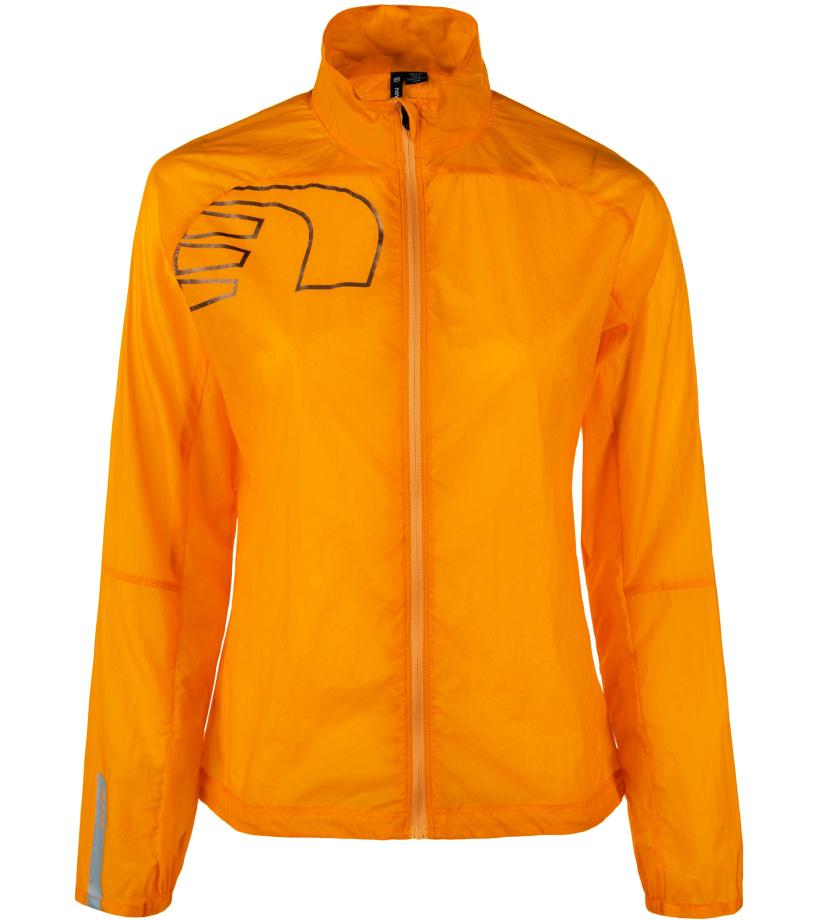 NEWLINE ICONIC Dámská běžecká bunda Feather 10208-320 320 XS