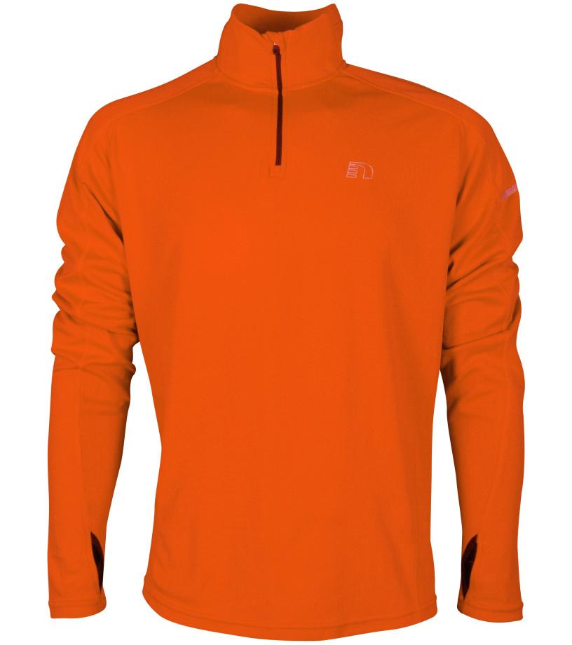 017 - Oranžová