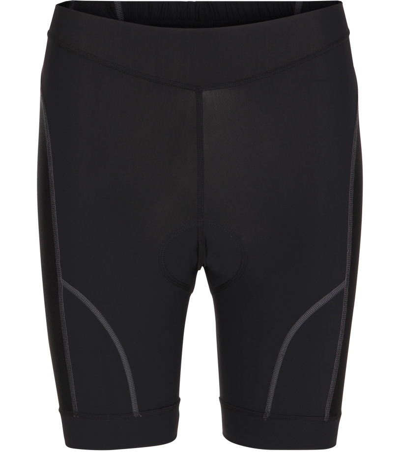 NEWLINE BIKE Dámské cyklistické šortky 20755-060 černá XS c1f8d44e93