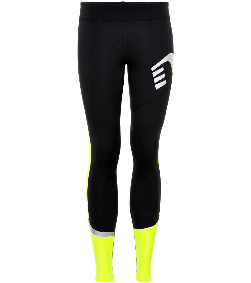 NEWLINE VISIO Dámské běžecké kalhoty 44239-069 069