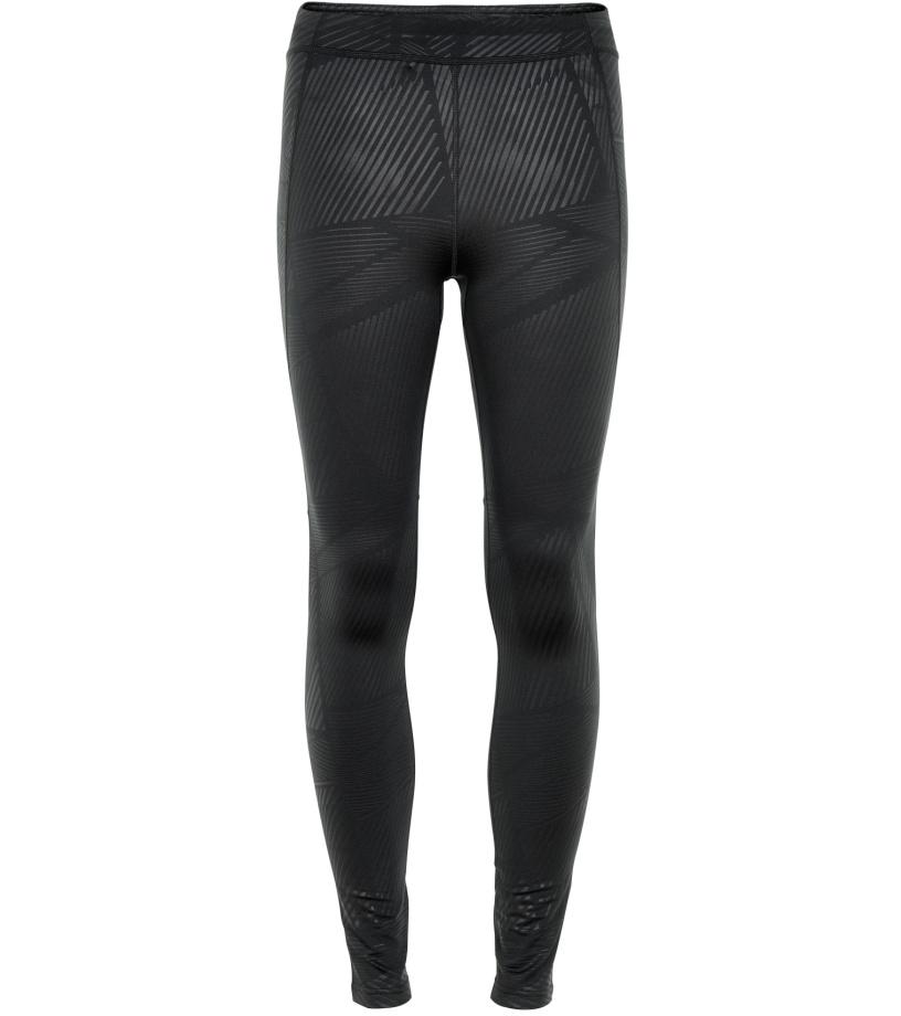 NEWLINE IMOTION Dámské běžecké kalhoty 70297-060 černá