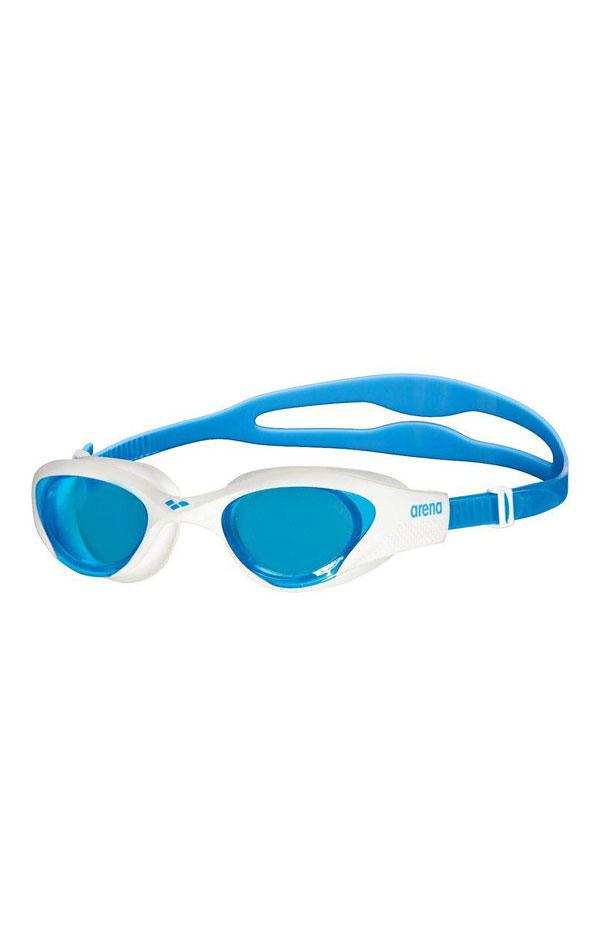 LITEX Plavecké brýle ARENA THE ONE 63789 UNI