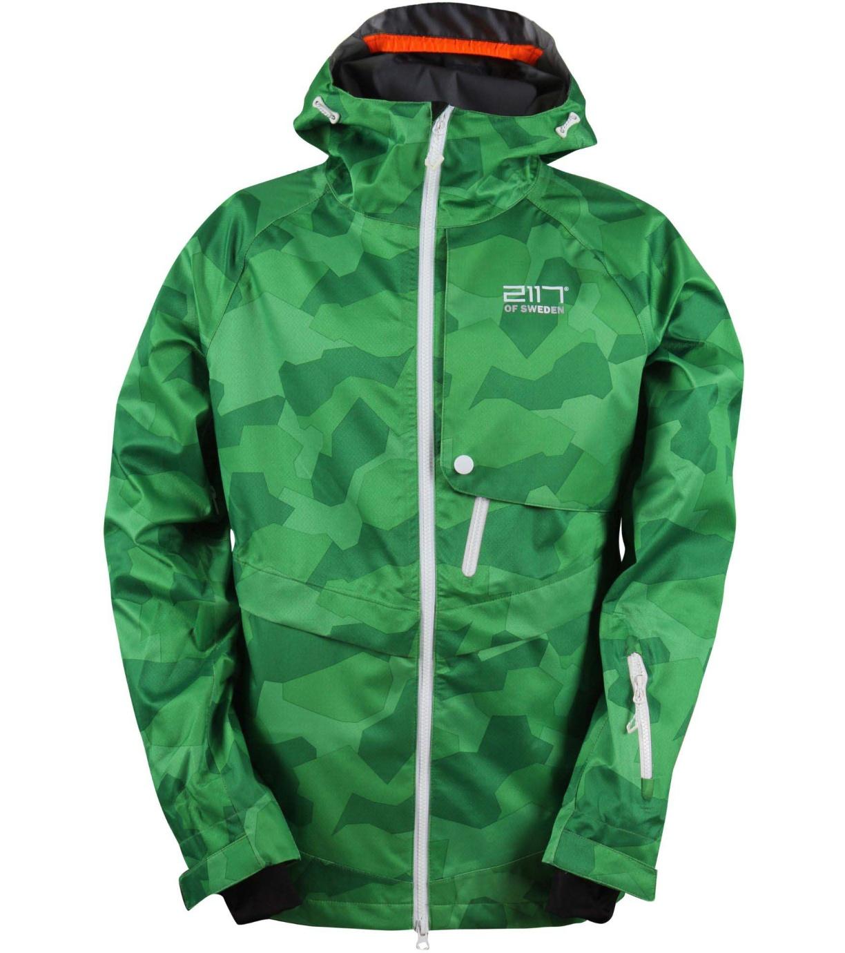 060 - Green