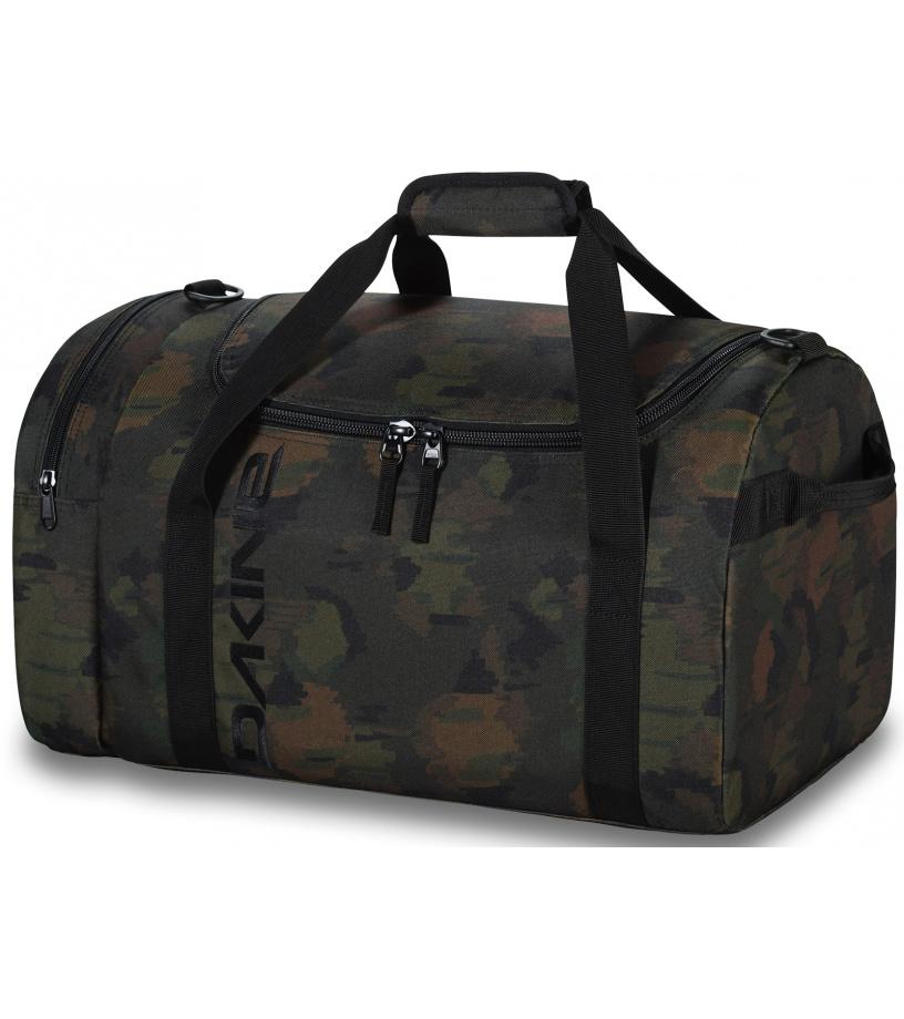 DAKINE EQ BAG 31L Sportovní taška 8300483-S15MKC marker camo