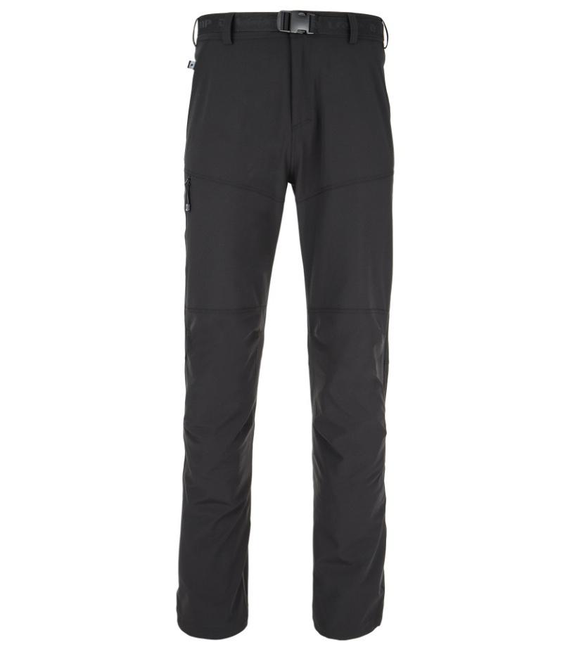 LOAP UFFE Pánské kalhoty SFM1607V21V Tap Shoe S