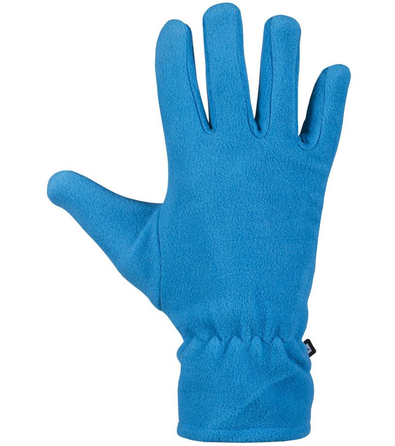 ALPINE PRO HERIX Uni rukavice UGLF005654 strorm blue