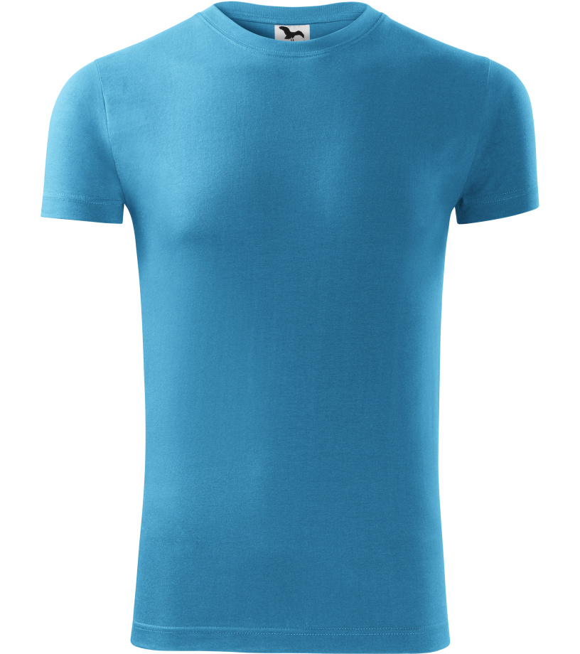 66a4d0691d3a pánske tričko REPLAY ADLER - OK Móda
