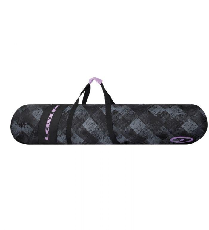 LOAP Obal na snowboard BA12120112 twill