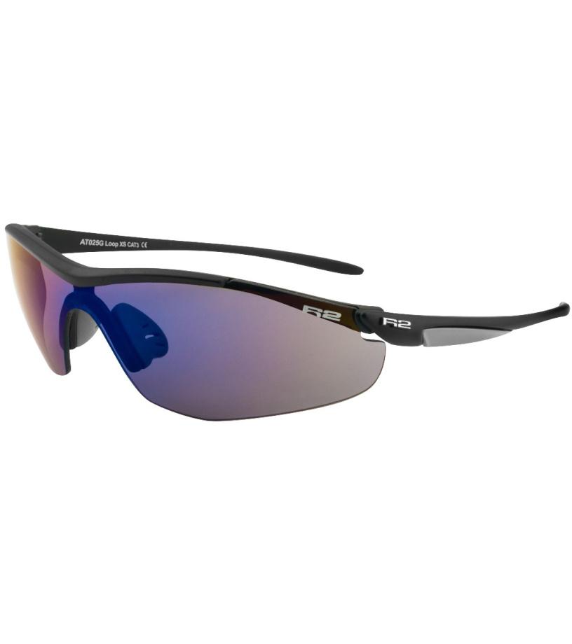 R2 LADY Sportovní sluneční brýle AT025G