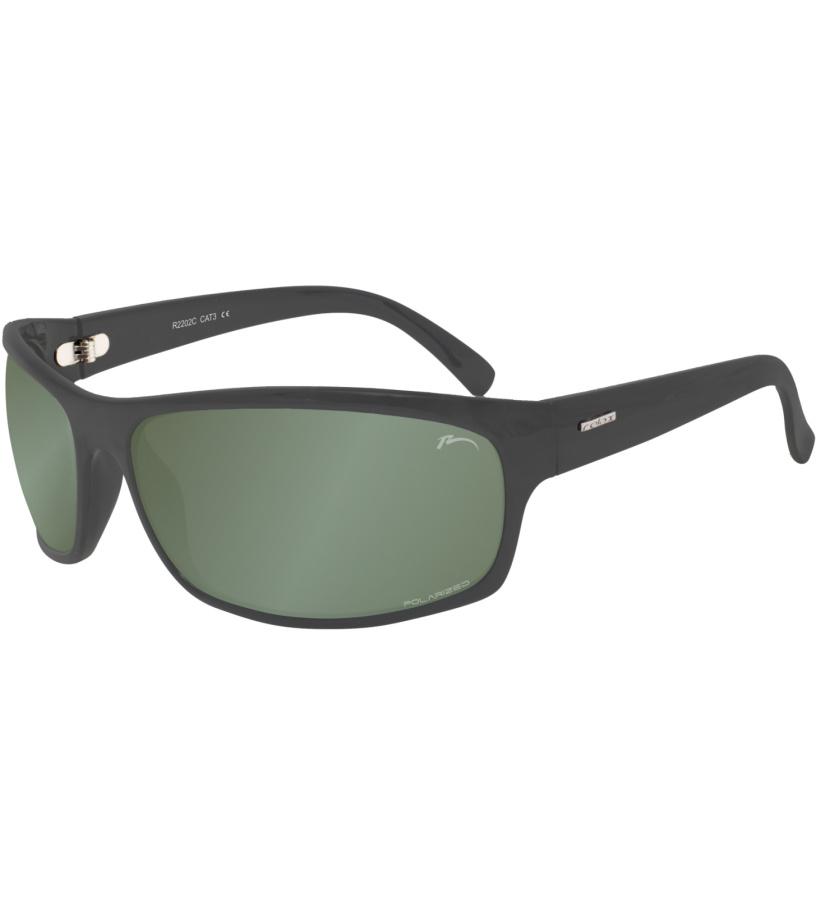 RELAX Arbe Sluneční brýle R2202C