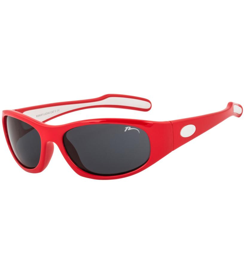 RELAX Luchu Sluneční dětské brýle