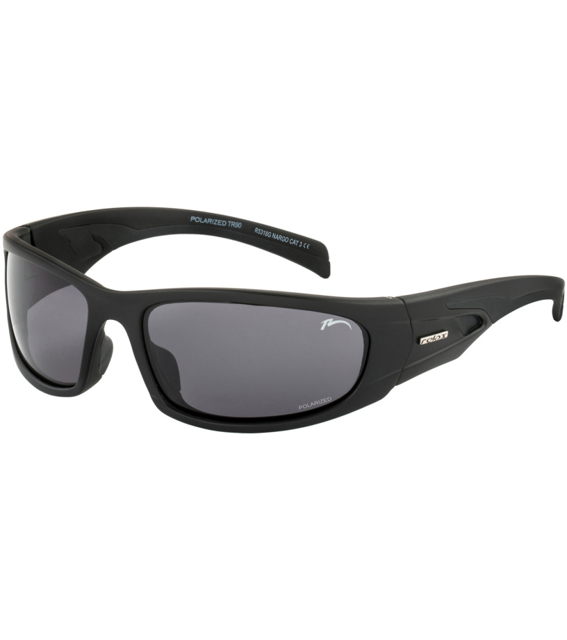 RELAX Nargo Sluneční brýle sportovní R5318G