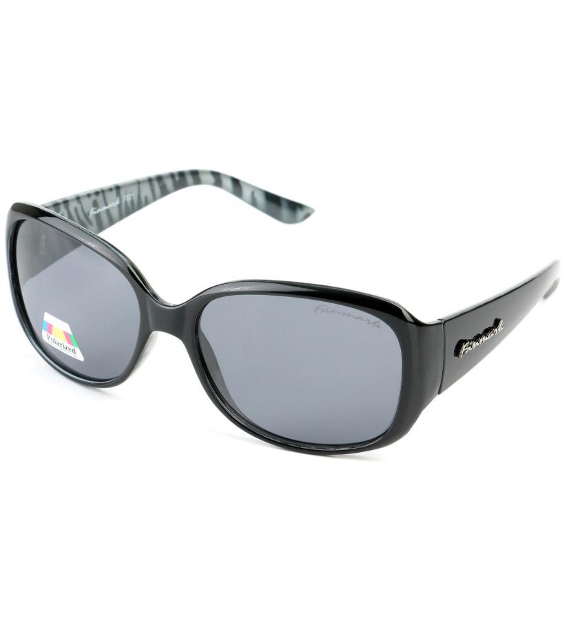21c48e5be Slnečné okuliare polarizačné F821 Finmark - OK Móda
