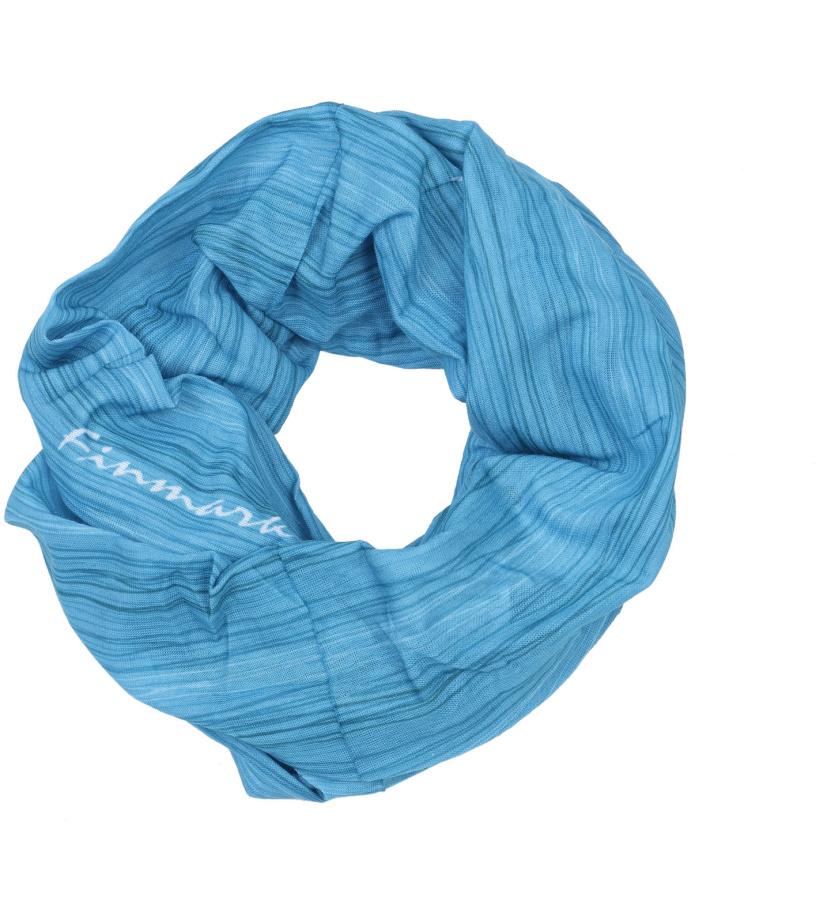 Finmark Multifunkční šátek FS-809
