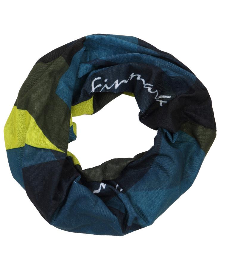 Finmark Multifunkční šátek dětský FS-828