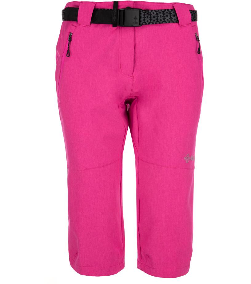 PNK - Růžová