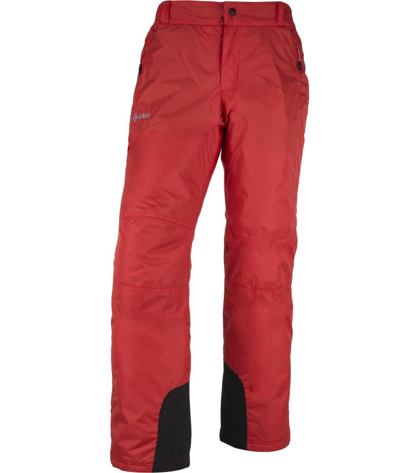 bbd675b91948 Pánske lyžiarske nohavice GABONE-M KILPI - OK Móda