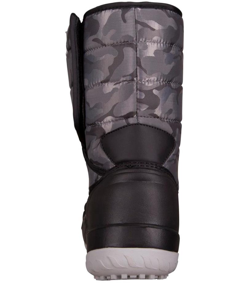 Detská zimná obuv AMARO ALPINE PRO - OK Móda 41fe29c2ab