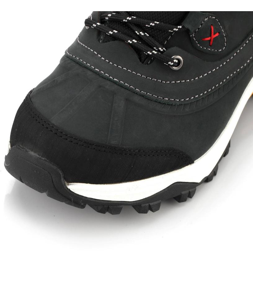 Dámská zimní obuv ANAHITA ALPINE PRO - OK Móda 48d3d8fdb56