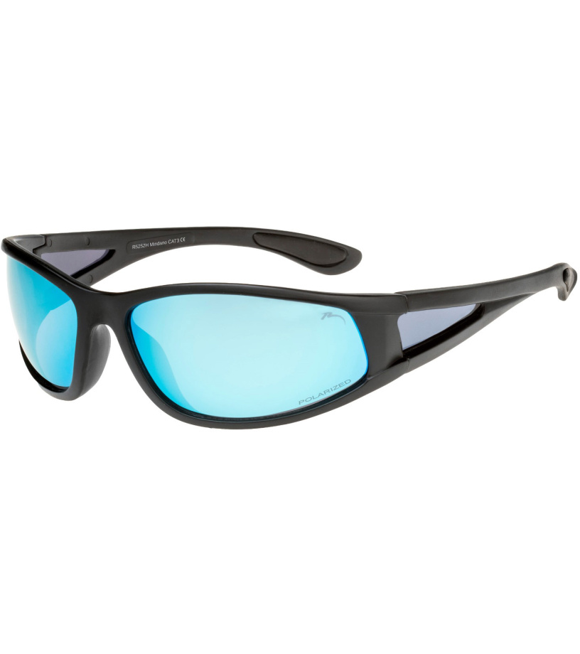 RELAX Mindano Sluneční brýle sportovní R5252H