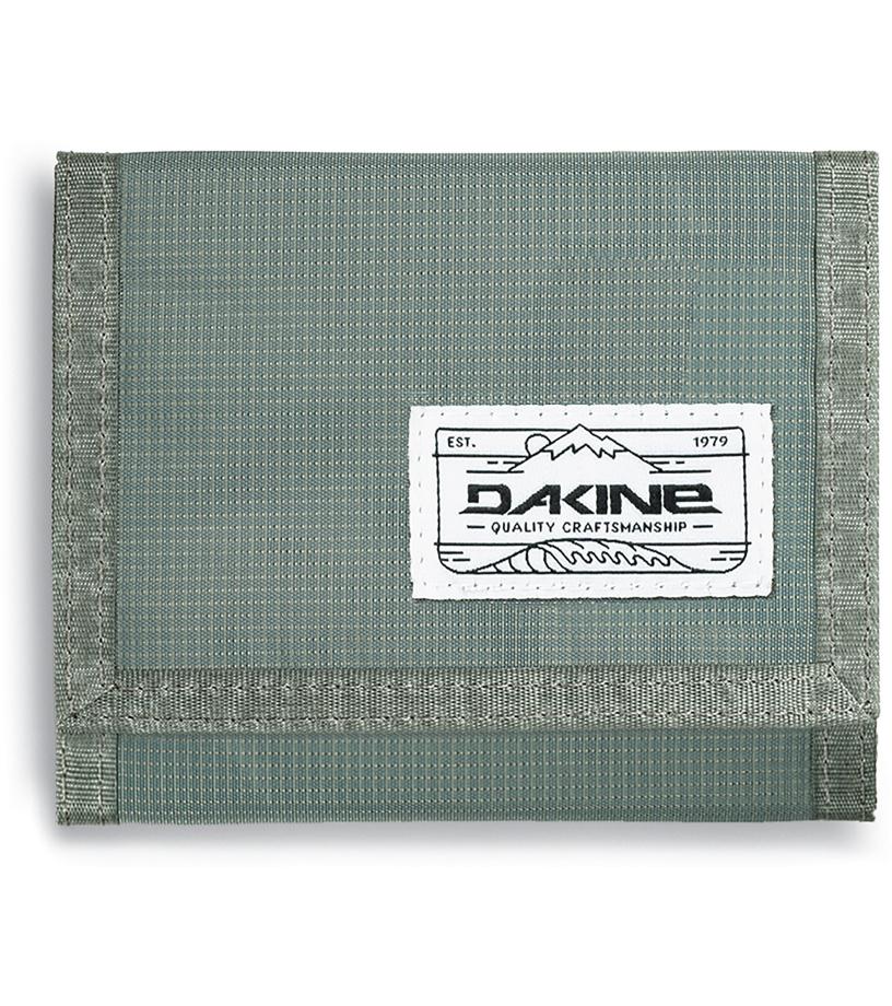 DAKINE DIPLOMAT WALLET Peněženka 10000435-W19SLT
