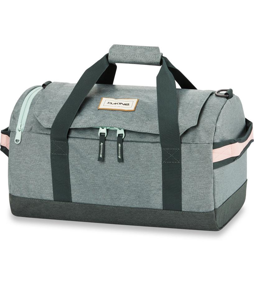 DAKINE EQ DUFFLE 25L Cestovní taška 10002059-W19BGH