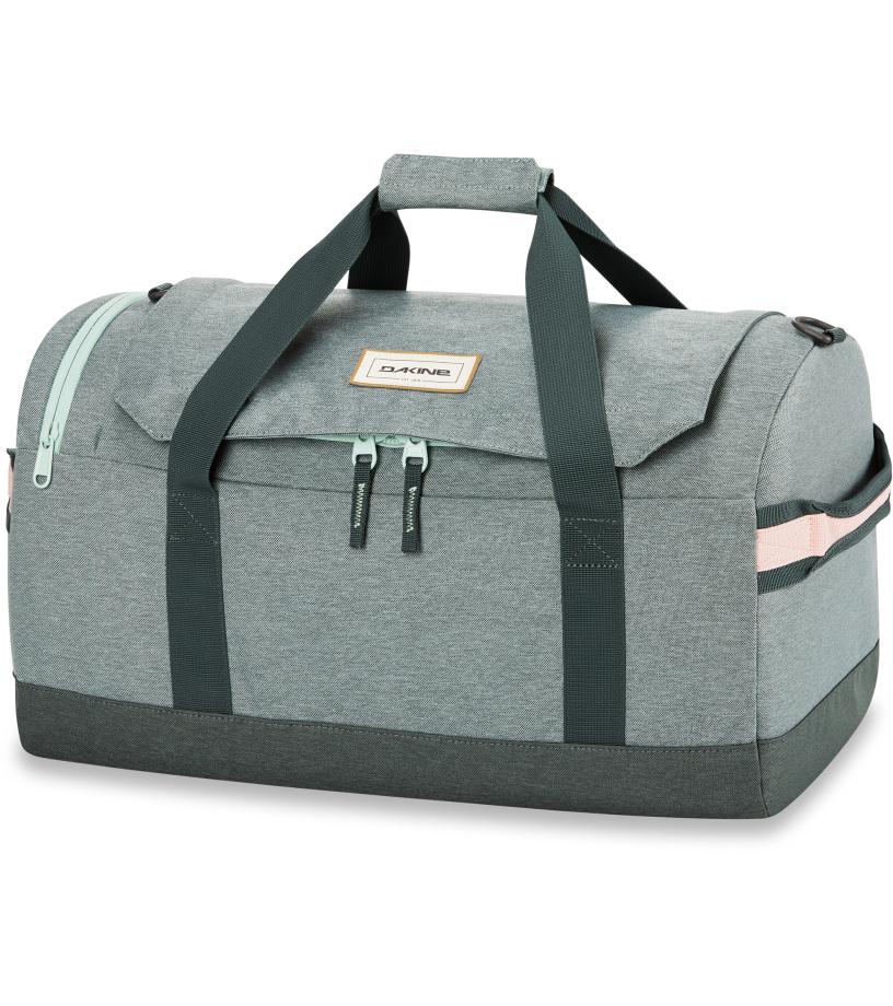 DAKINE EQ DUFFLE 35L Cestovní taška 10002060-W19BGH