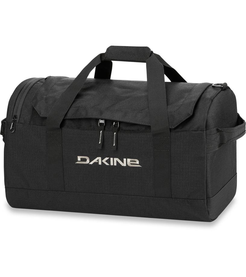 DAKINE EQ DUFFLE 35L Cestovní taška 10002060-W19BLA