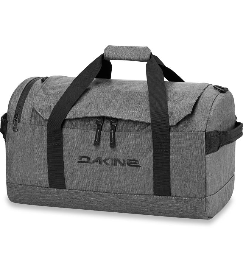 DAKINE EQ DUFFLE 35L Cestovní taška 10002060-W19CRB