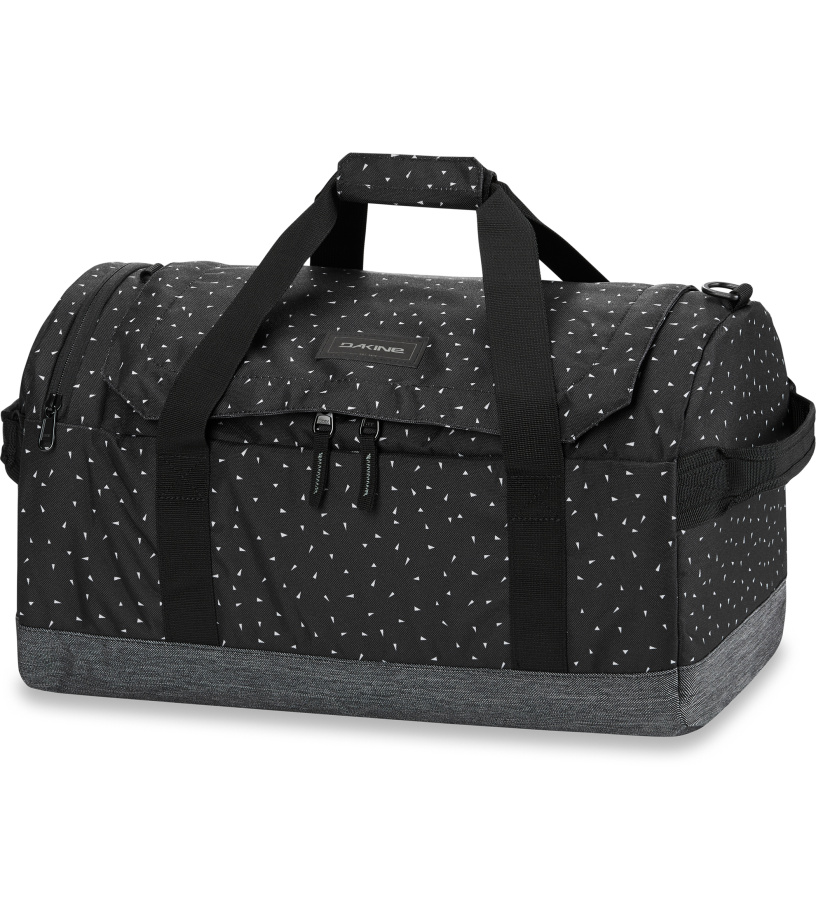 DAKINE EQ DUFFLE 35L Cestovní taška 10002060-W19KIK