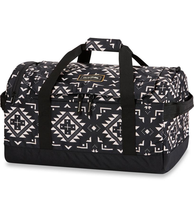 DAKINE EQ DUFFLE 35L Cestovní taška 10002060-W19SLO Silverton