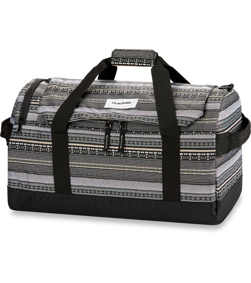 DAKINE EQ DUFFLE 35L Cestovní taška 10002060-W19ZIN
