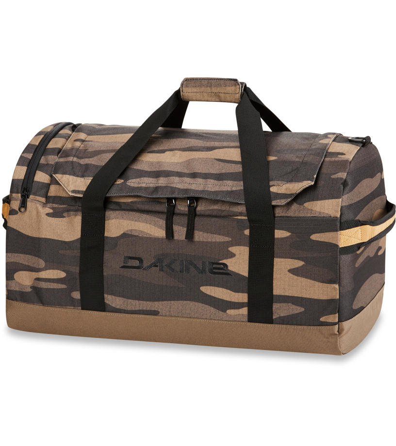DAKINE EQ DUFFLE 50L Cestovní taška 10002061-W19FDC FIELD