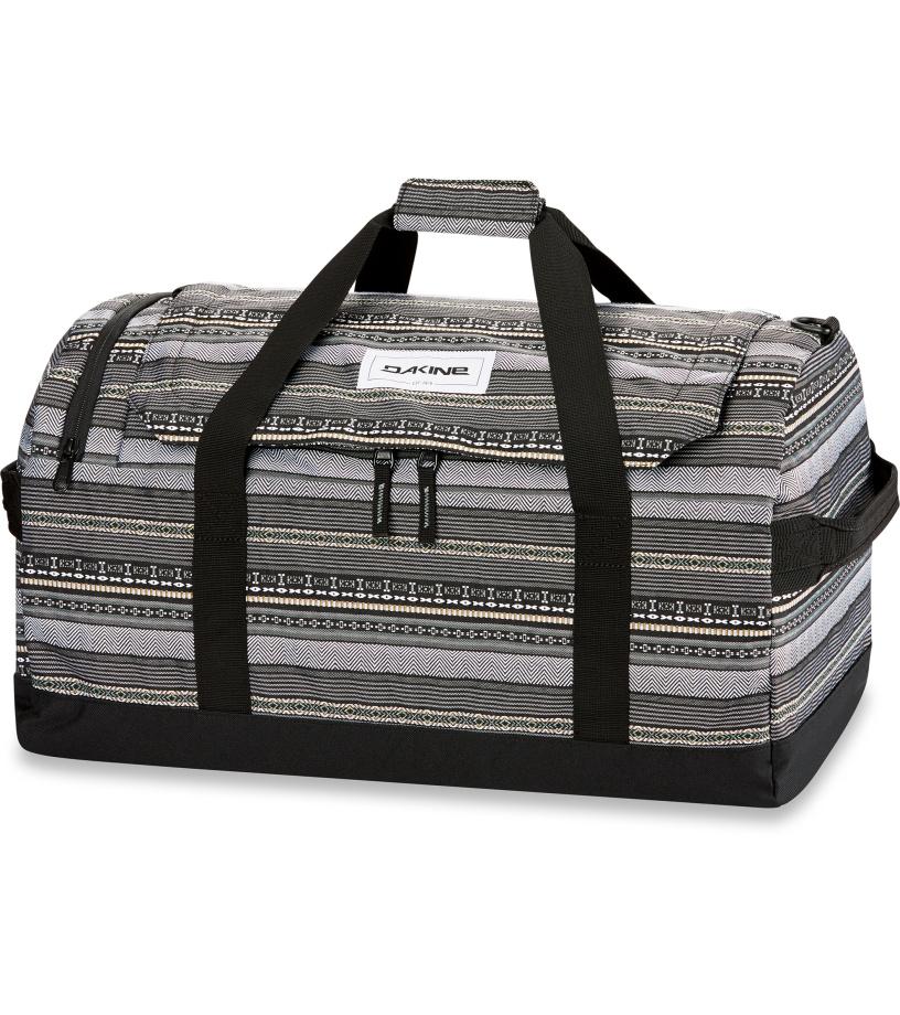 DAKINE EQ DUFFLE 50L Cestovní taška 10002061-W19ZIN