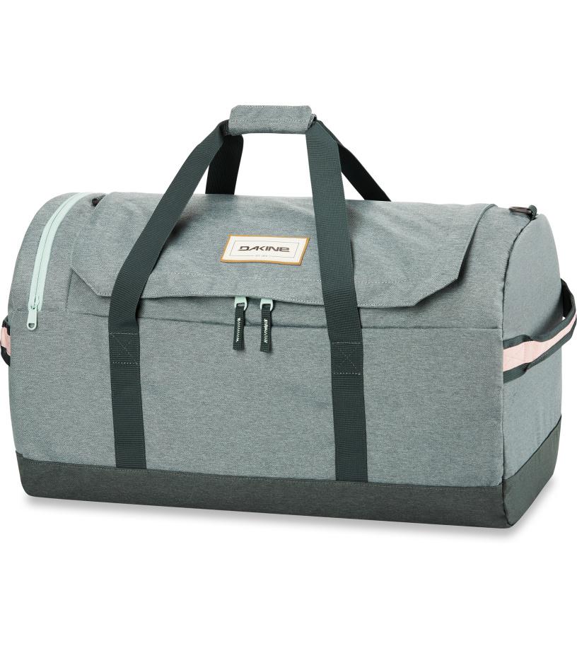 DAKINE EQ DUFFLE 70L Cestovní taška 10002062-W19BGH