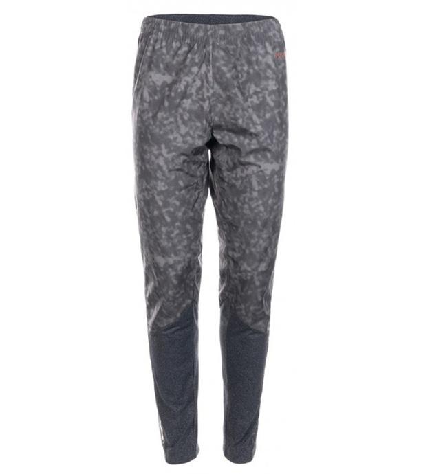 NEWLINE Imotion Pánské zimní běžecké kalhoty 11058-617 617