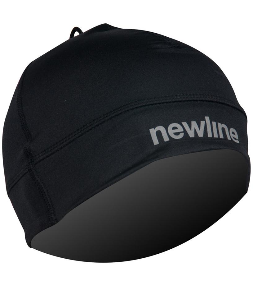 9fba1b53d11 NEWLINE Běžecká čepice 90981-060 černá