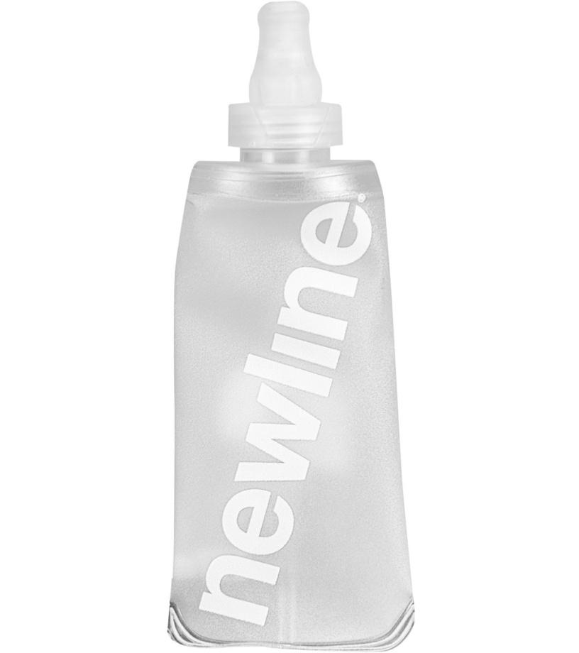 NEWLINE SOFT Sportovní cestovní láhev 90994-056