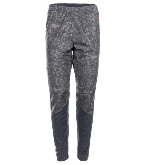 NEWLINE IMOTION Pánské zimní běžecké kalhoty V11058-617 617