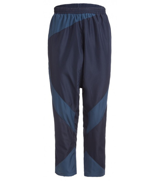 NEWLINE IMOTION Baggy Pants Pánské běžecké kalhoty V11530-582 582 L