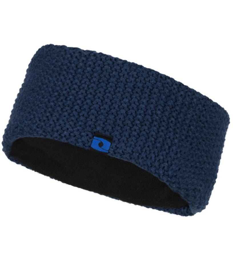 LOAP ZABEL Zimní čelenka CSU1810M50M modrá 52 c3315c4f9c