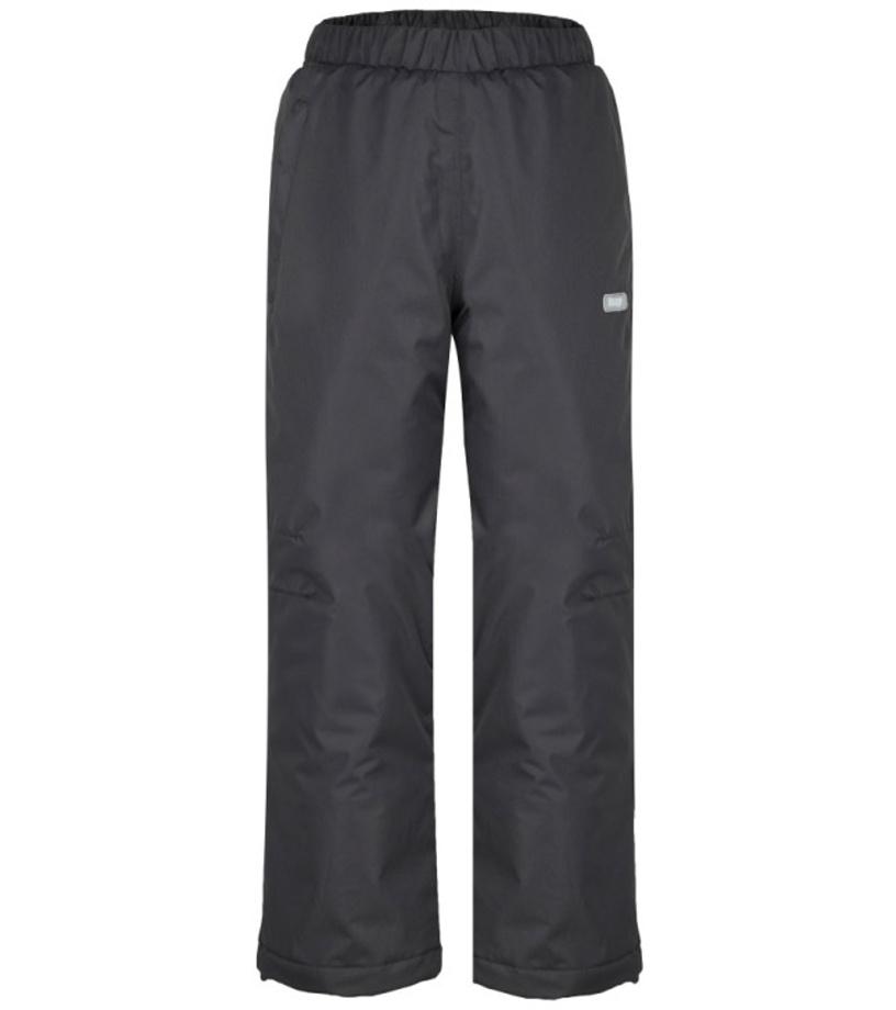 LOAP FIFO Dětské lyžařské kalhoty L8109V02V Ebony 152