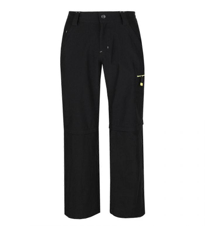 LOAP UMBRE Pánské softshellové kalhoty SFM1506V21V Tap Shoe S